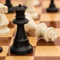 NAV-határozat - átvegyük, ne vegyük át…, avagy egy kúriai döntés tanulságai
