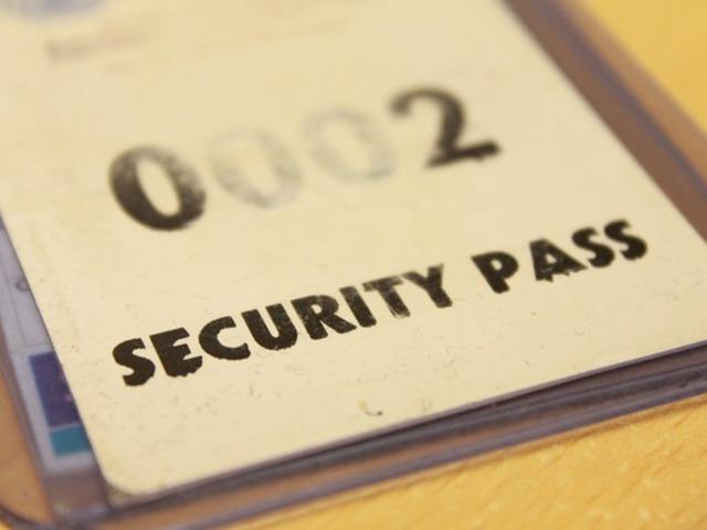 A hétvégén lépnek életbe a közlekedési kártya új szabályai