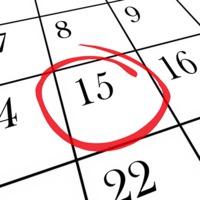Május 31-éig éves statisztikai összegezést kell készíteni