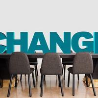 EMCS változás