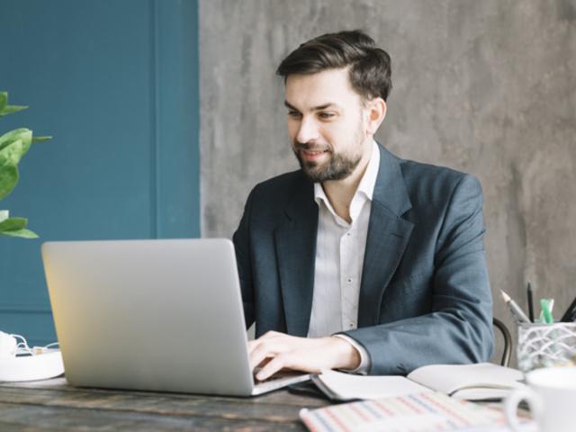 A számlaadat-szolgáltatás 2020. július 1-jétől alkalmazandó szabályai, különös tekintettel a befogadói oldalról teljesítendő adatszolgáltatásra
