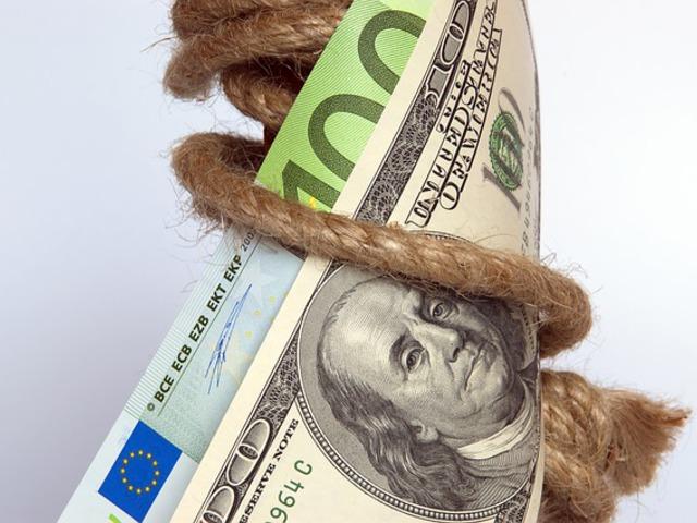 Pénzügyi alkalmasság igazolása árbevételi adatokkal