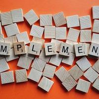 Végrehajtási szabályok az új adóeljárási törvényben