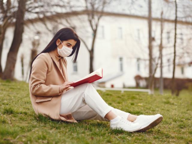 Számvitel a koronavírus világjárvány idején