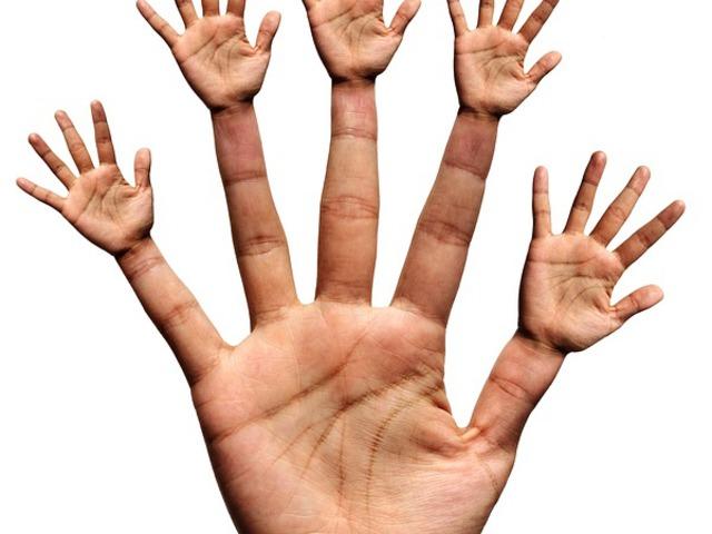 Milyen szempontokra kell figyelemmel lenni az ajánlattevők kiválasztásánál az ún. 5 ajánlattevős közbeszerzési eljárásban?