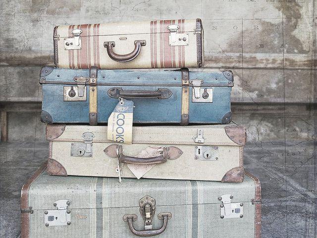 Külföldi útszakaszra jutó szállítási és rakodási költség elszámolása