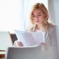 Hogyan változik a számviteli törvény 2021. évben?