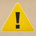 Szeptember 30-ig elhalasztják a a számviteli beszámolók és a hozzá kapcsolódó éves bevallások beadásának határidejét