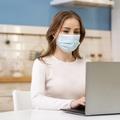 Egyéni vállalkozói tevékenység szüneteltetése - Eltérő szabályok a járvány miatt