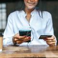 Kötelezővé válik lehetővé tenni az elektronikus fizetést 2021-től