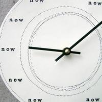 A határidő-számításról a Kúria jogegységi döntése kapcsán