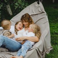 A négy vagy több gyereket nevelő anyák kedvezménye az Szja rendszerében 2020-tól