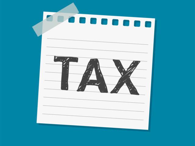 Megszűnik a feltöltési kötelezettség a helyi iparűzési adóban is