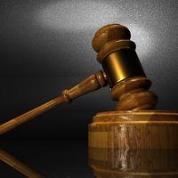 Módosuló Polgári Perrendtartás