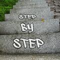 Lépésről lépésre az online számlázás felé