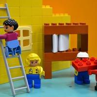 Változások az építési beruházás tárgyú közbeszerzésekkel összefüggésben