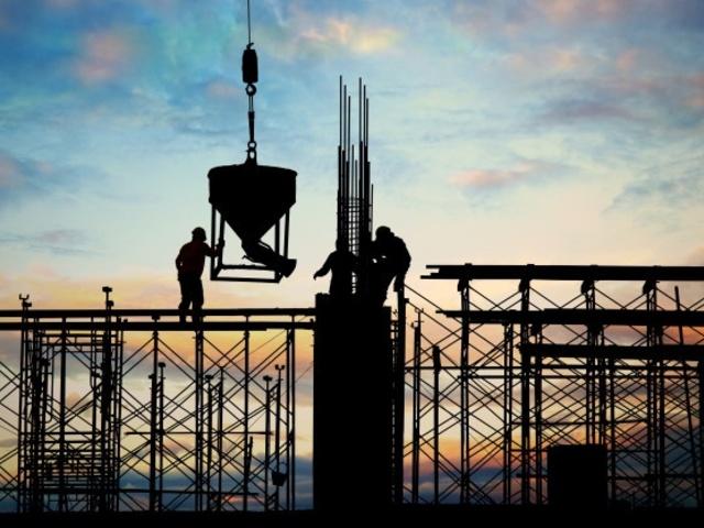 Kötelező az Üvegkapu alkalmazása a közbeszerzési törvény hatálya alá tartozó a 700 000 000 M Ft értékű építési beruházások esetén