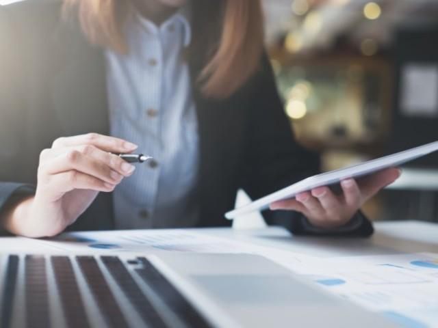 Módosuló közbeszerzési előírások: változtak a közbeszerzési szerződés teljesítésében résztvevő alvállalkozók bejelentésére vonatkozó szabályok