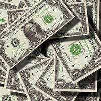 Változott a pénzmosási törvény - I. rész