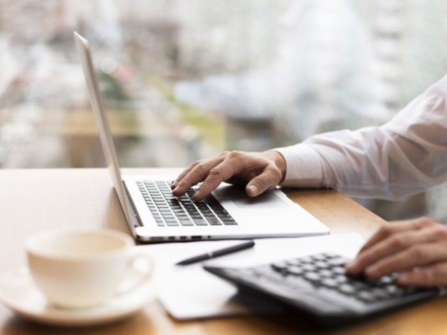 Friss hírek az online számlaadat szolgáltatással kapcsolatban!