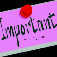 Fontos adatszolgáltatási kötelezettség április 1-jén!