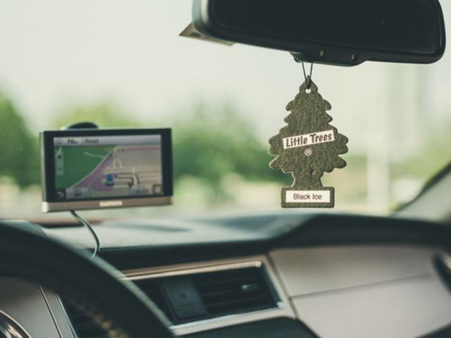 Személygépkocsi bérlés áfa-ja, avagy könnyítés 2019-ben