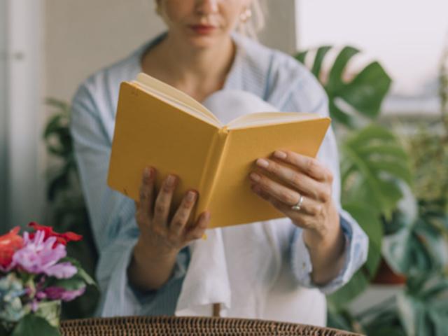 A tudás a legjobb befektetés! - A változó jogszabályi környezetben is.