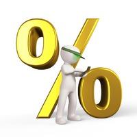 Kik, és hogyan részesülhetnek a személyi jövedelemadó 1%-ból?