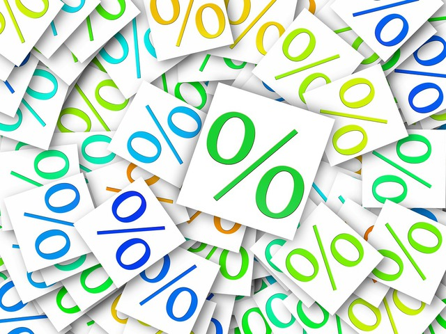 Pénztárgép VS. Online számlaadat szolgáltatás