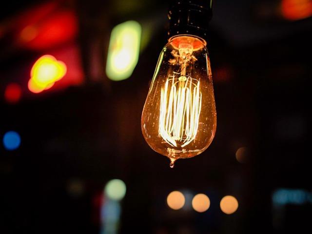 Innovációs járulék előleg bevallása