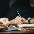 A vagyonvesztés rendezésének 10 lehetséges módszere - V. rész
