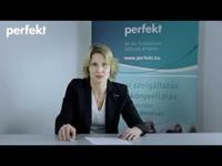 Szepessy Hajnalka: szeretjük a szakmánkat, de mindig lehet újat tanulni!