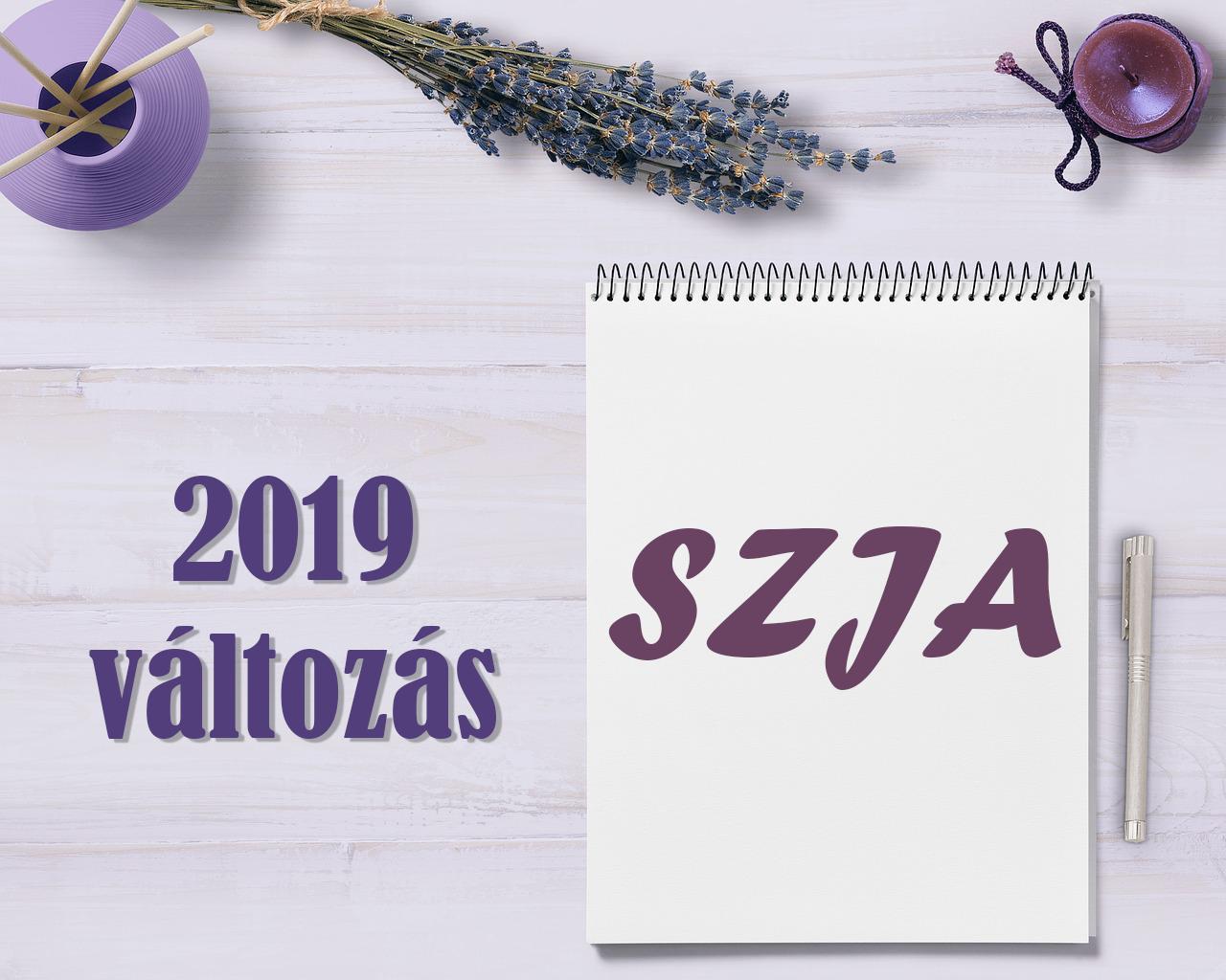 2019-valtozas---szja.png