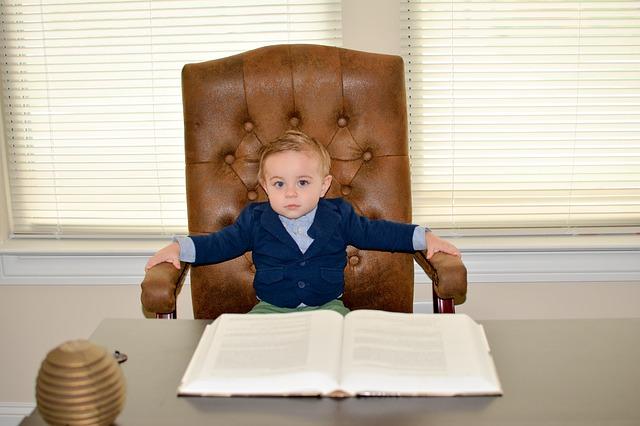 baby_business.jpg