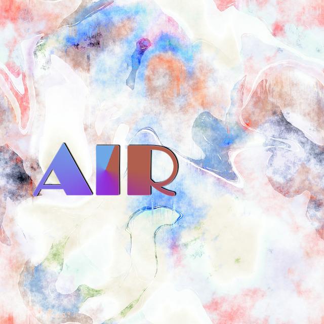 blog_air.png
