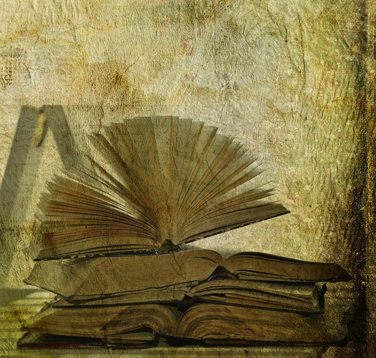 books-1283923_1280.jpg