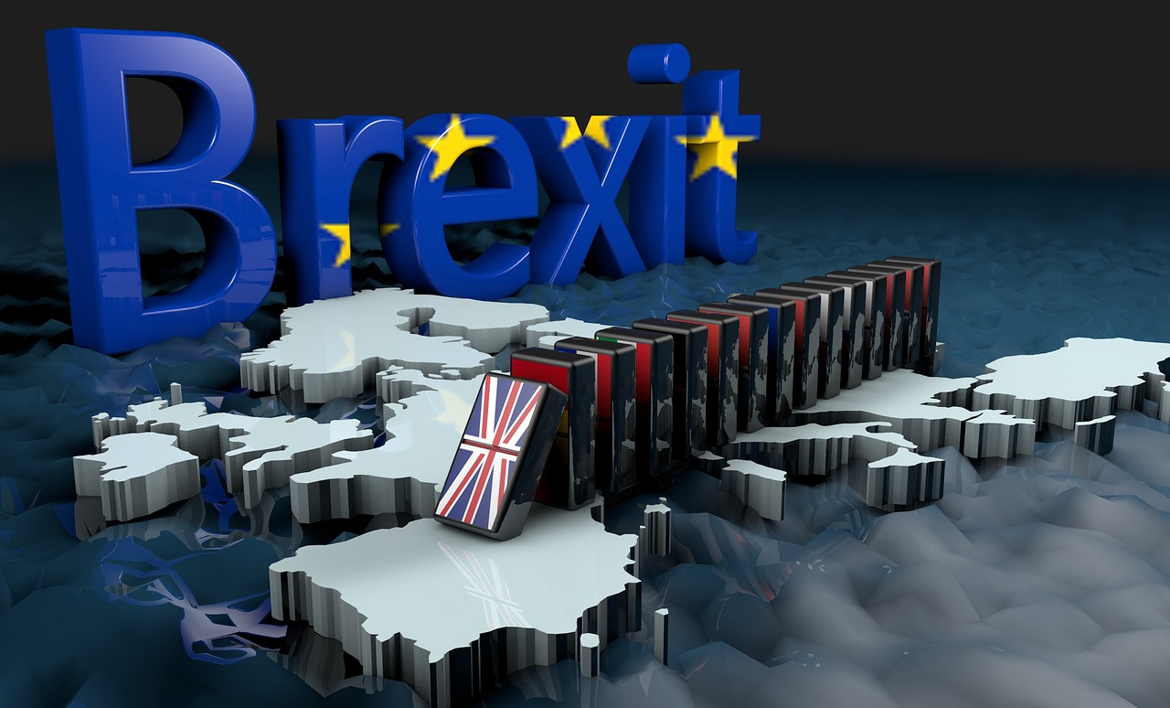 brexit-2123573_1280.jpg