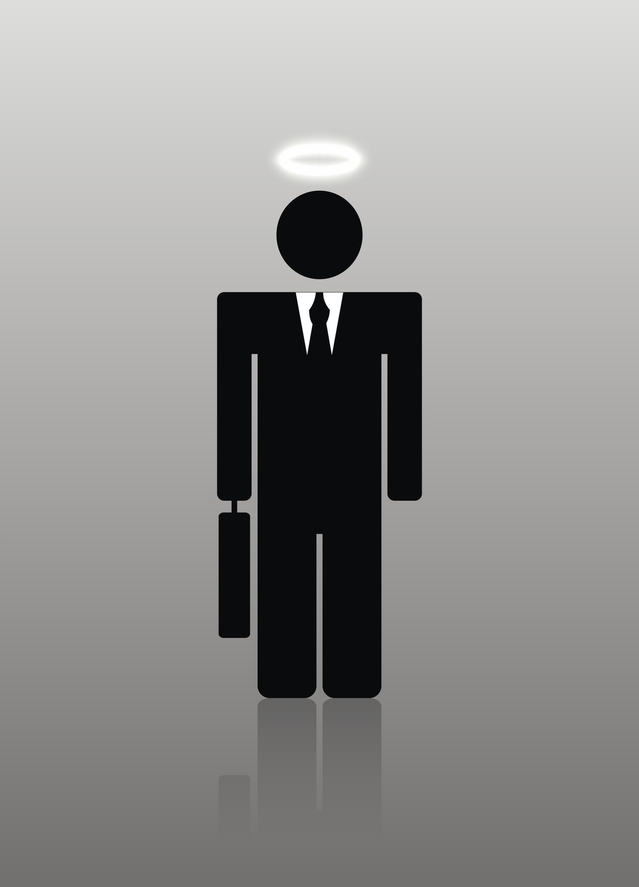 business-man-1237396-639x887.jpg