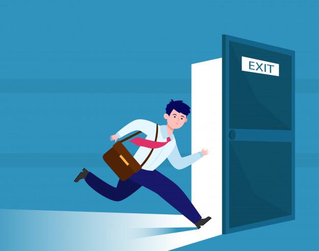businessman-running-escape-exit_74855-6275.jpg