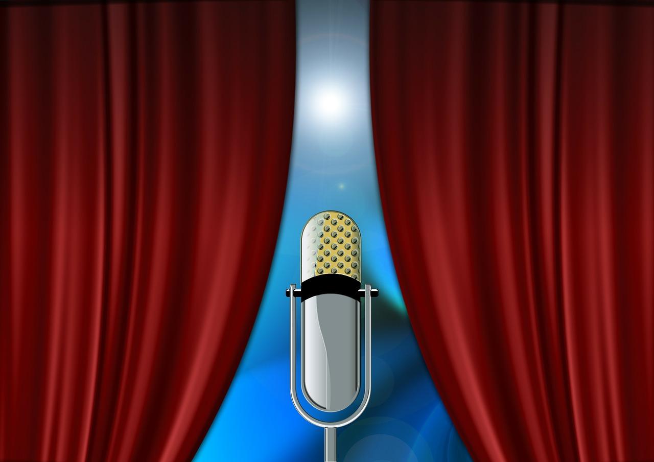 curtain-165488_1280.jpg