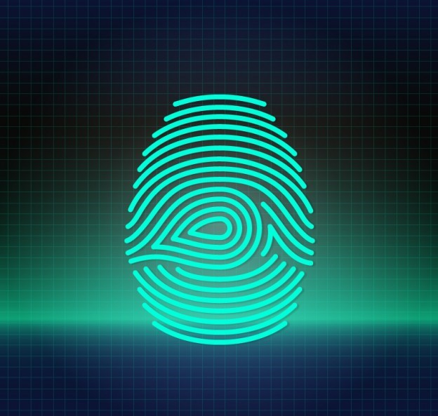 digital-fingerprint_23-2147508411.jpg