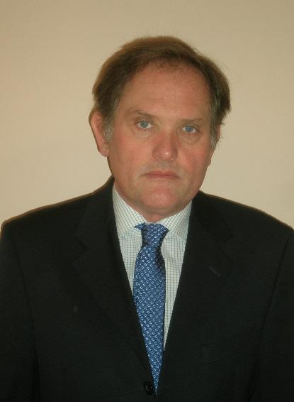 dr_rakosi_ferenc.JPG