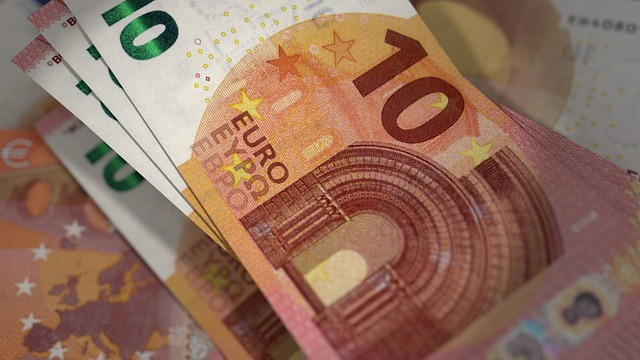 euro-1207885_640.jpg