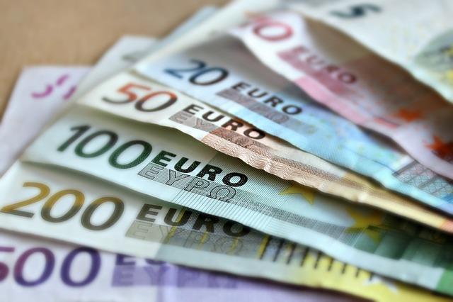 euro_penz.jpg