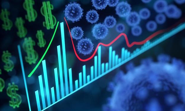 financial-impact-statistics_23-2148542411.jpg