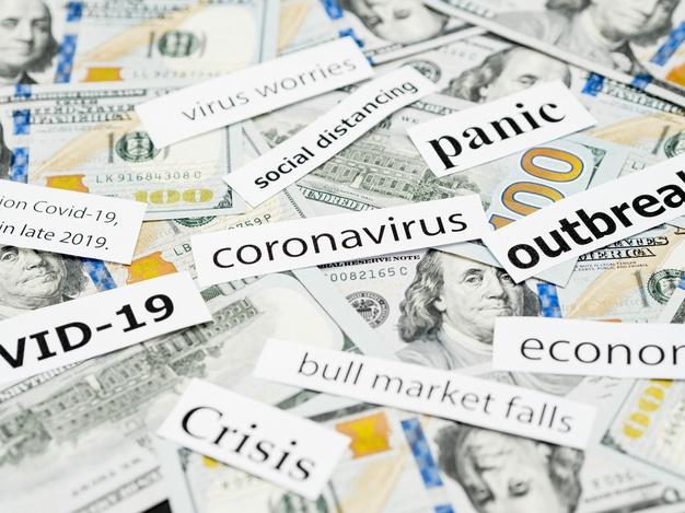 high-view-coronavirus-head-titles-money_23-2148568110.jpg
