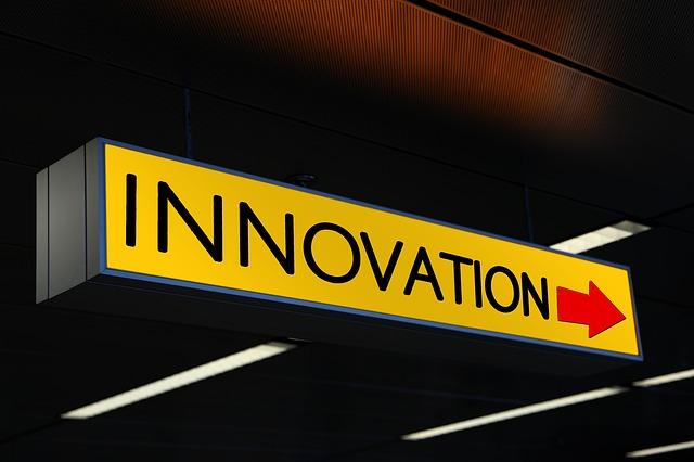 innovacio_1.jpg