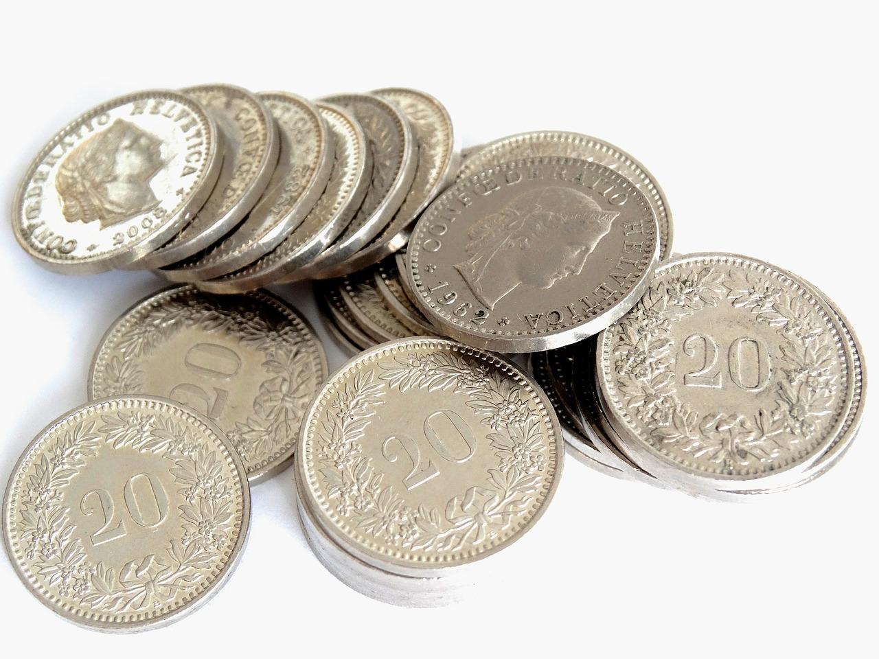 money-452624_1280.jpg