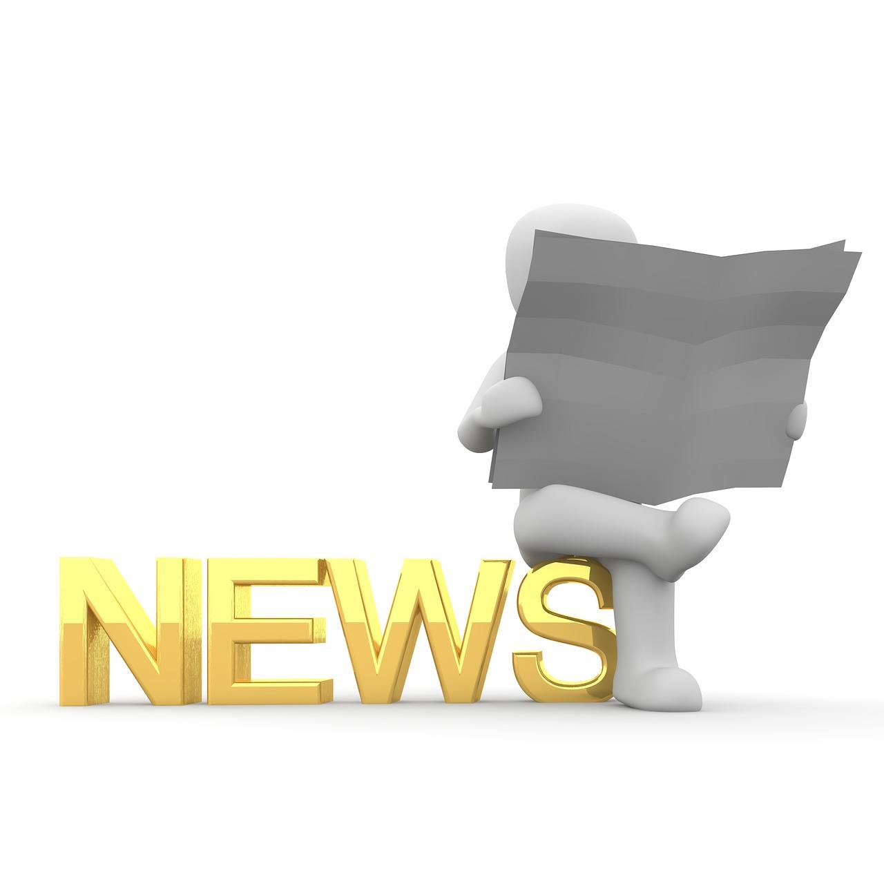 news-2.jpg