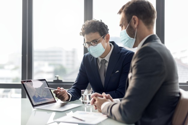 office-new-normal-men-wearing-medical-mask-covid-19_53876-94832.jpg